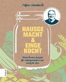 Hausgemacht & eingekocht (eBook, ePUB)
