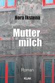 Muttermilch (eBook, ePUB)