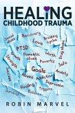 Healing Childhood Trauma (eBook, ePUB)