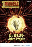 Maddrax 532 - Science-Fiction-Serie (eBook, ePUB)