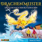 Drachenmeister (7) (MP3-Download)