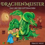 Drachenmeister (5) (MP3-Download)