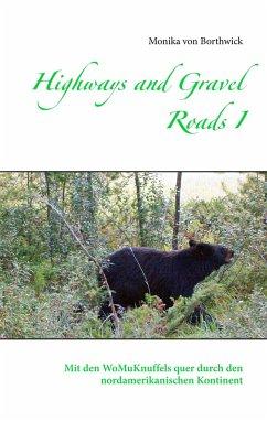 Highways and Gravel Roads I