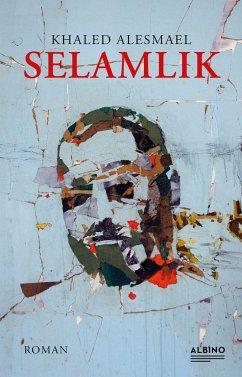 Selamlik - Alesmael, Khaled