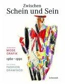 Zwischen Schein und Sein / Between Vision and Reality
