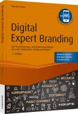 Digital Expert Branding - inkl. Augmented-Reality-App