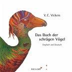 Das Buch der schrägen Vögel