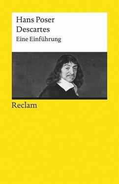 Descartes - Poser, Hans