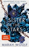 Sister of the Stars / HexenSchwesternSaga Bd.1