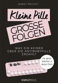 Kleine Pille, große Folgen (eBook, ePUB)
