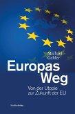 Europas Weg (eBook, ePUB)