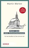 Raus aus dem Schneckenhaus! (eBook, ePUB)