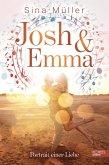Josh & Emma - Portrait einer Liebe (eBook, ePUB)