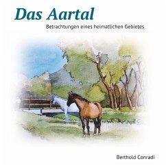 Das Aartal (eBook, ePUB)