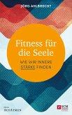 Fitness für die Seele (eBook, ePUB)