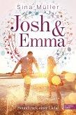 Josh & Emma - Soundtrack einer Liebe (eBook, ePUB)