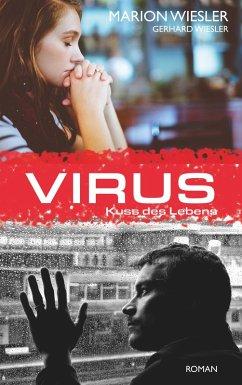 Virus (eBook, ePUB)