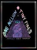 One Million Tiny Fires