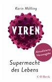 Viren (eBook, PDF)