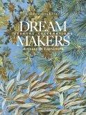 Dream Makers: Bespoke Celebrations