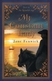 My Constant Lady: First in the Reynolds Saga