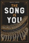 The Song Is You: Musical Theatre and the Politics of Bursting Into Song and Dance