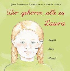 Wir alle gehoren zu Laura