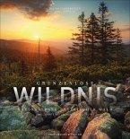 Grenzenlose Wildnis Nationalpark Bayerischer Wald