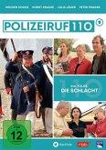 Polizeiruf 110: Die Schlacht (Folge 264)