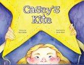 Casey's Kite