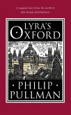 Lyra's Oxford (eBook, ePUB)