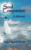 Soul Companion
