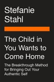The Child in You