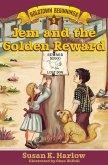 Jem and the Golden Reward