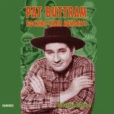 Pat Buttram: Rocking-Chair Humorist
