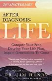 LIFE: Conquer Your Fear, Develop Your Life Plan, Impact Generations To Come (eBook, ePUB)
