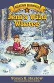 Jem's Wild Winter