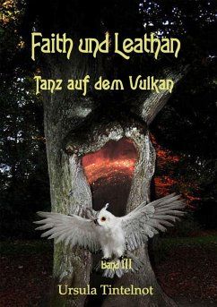 Faith und Leathan (eBook, ePUB) - Tintelnot, Ursula