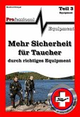 first AID Teil 3 (eBook, ePUB)