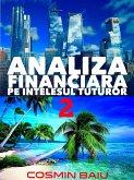 Analiza Financiara pe intelesul tuturor 2 (eBook, ePUB)
