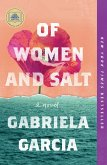 Of Women and Salt (eBook, ePUB)