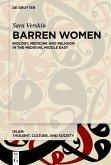 Barren Women (eBook, PDF)