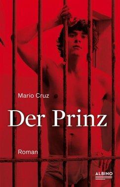 Der Prinz - Cruz, Mario