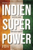 Indien Superpower