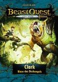 Clark, Riese des Dschungels / Beast Quest Legend Bd.8