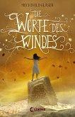 Die Worte des Windes