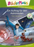 Bildermaus - Ein Auftrag für den Astronauten
