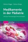 Medikamente in der Pädiatrie