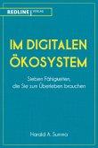 Das digitale Ökosystem
