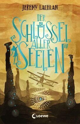 Buch-Reihe Chroniken von Bluehaven